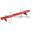 SP15201 1500mm x 500kg Heavy Duty Engine Support