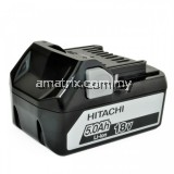 HITACHI HITACHI BSL1850 BATTERIES 18V