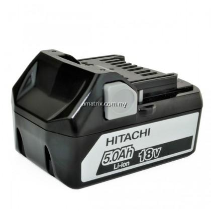 HITACHI HITACHI BSL1850 BATTERIES 18V