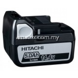 HITACHI BSL1450 BATTERIES 14.4V