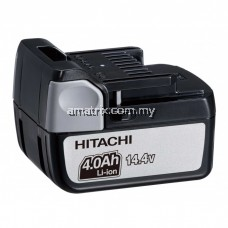 HITACHI BSL1440 BATTERIES 14.4V
