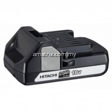 HITACHI BSL1820 BATTERIES 18V