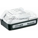 MAKITA BL1813G 18V 1.3AH LITHIUM-ION G-BATTERY