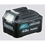 MAKITA BL1041B CXT LITHIUM-ION BATTERY, 12V/4.0 AH