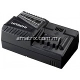 HITACHI UC18YFSL CHARGER (FAST CHARGER)