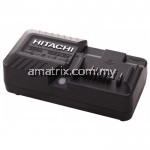 HITACHI UC18YKSL CHARGER (NORMAL CHARGER)
