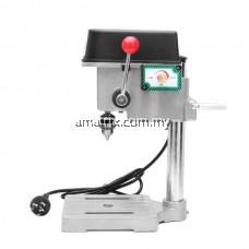 Heli 6.5MDM 150W 6.5mm Bench Mini Drilling Machine