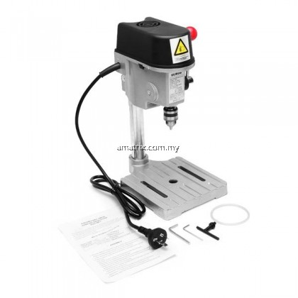 Heli 6.5MDM 150W 6.5mm Bench Mini Drilling Machine