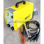Heli ARC160 Mosfet Inverter Welding Machine