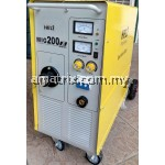 Heli MIG200 Mosfet Inverter Welding Machine