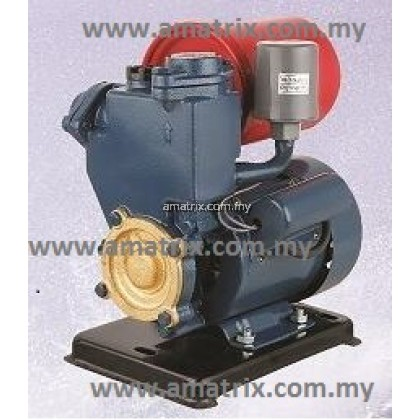 AMAN PS-300 AUTOMATIC ELECTRIC WATER PUMP