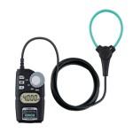 Kyoritsu KEW 2204R AC Digital Clamp Meters