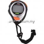 RTL3143020K MULTIFUNCTION DIGITAL STOPWATCH