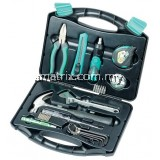 General Household Tool Kit