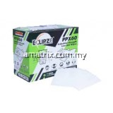 PPX60 Economical & High Volume Industrial Wipes