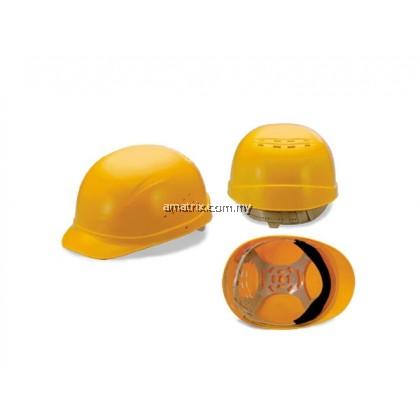 BC1-PHPL Bump Cap Plastic Harness/Pin Lock
