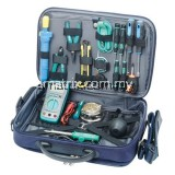 Notebook Computer Service Kit (220V/Metric)
