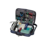 Deluxe Education Tool Kit (220V)