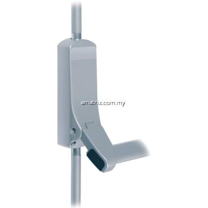 MTL9495990K Matlock.SINGLE PANIC BOLT