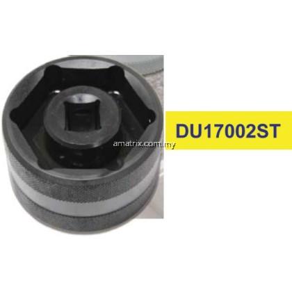 DUCATI REAR WHEEL NUT SOCKET 41mm / 46mm Hex)