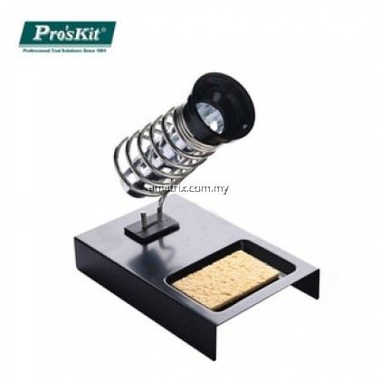 ProsKit SN-002 Soldering Stand