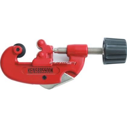 kennedy KEN5885500K 3-30mmx150mm TUBE CUTTER Pipe Cutters