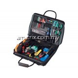 Communications Maintenance Kit (Metric)