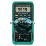 Kyoritsu 1009 Digital Multimeter(1009 )