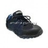 Low-Cut PERFORMANCE SERIES SAFETY SHOES FOOTWARE EAGLE PRO GOODYEAR GY7301