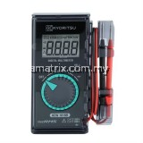 Kyoritsu 1019R Digital Multimeter(1019R)