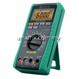Kyoritsu 1051 Digital Multimeter