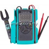 Kyoritsu 2012R Digital Multimeter