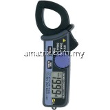 Kyoritsu 2431 Leakage Digital Clamp Meter