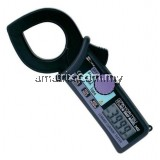 Leakage Clamp Meter(2432)