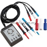 KYORITSU 8031F 3 Phase Indication meter