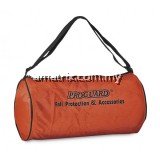 PG0180MPB-O Multi Purpose Bag