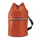 PG0190MPB-O Multi Purpose Bag