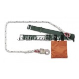 PG141051 Safety Belt