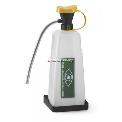 EEB-H Emergency Eyewash Bottle