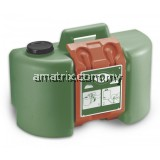 EPE-34/15 Emergency Gravity Feed Eyewash