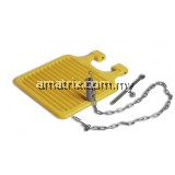 IM 26-166D Part : Foot Pedal