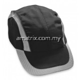 CBC-99 Cotton Bump Cap