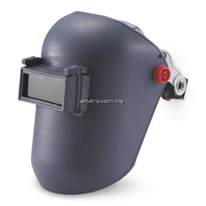 LF-WH24-B Economic Welding Head Shield
