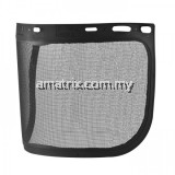 FC-48SM REPLACEMENT MESH VISOR