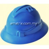 ADVANRIM Full Brim Helmet