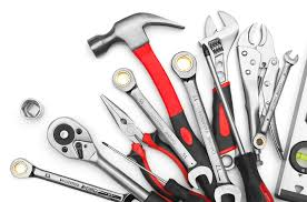 www.amatrix.com.my,‎Automotive Tools · ‎Hand Tools, Hand Tools :Tools kits :